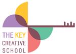 the key creative school online μαθήματα